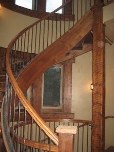 railings_08